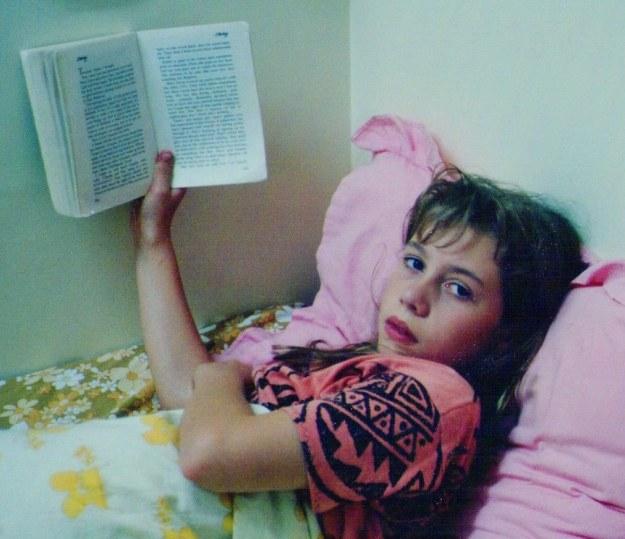 jade-reading2
