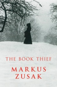 the_book_thief_review