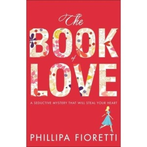 book of love2