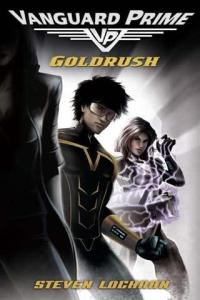 vanguard-prime-book-1