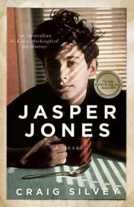 Jasper-Jones (2)