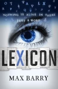 lexicon_uk_hb_big